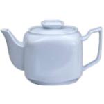 Чайник Althaus