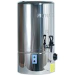 Бойлер заливного типа Althaus Manual Fill Boiler 20