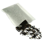 Чайный фильтр ALTHAUS