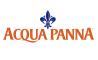 Acqua Panna / Аква Панна