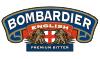Bombardier / Бомбардье