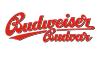 Budweiser Budvar / Будвайзер Будвар