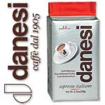 Кофе Danesi Classic 1 кг