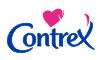 Contrex / Контрекс