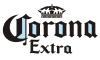 Corona Extra / Корона Экстра