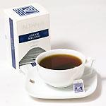 Чай Assam Meleng Deli Pack