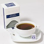 Чай English Breakfast St. Andrews Deli Pack