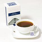 Чай Royal Earl Grey Deli Pack