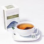 Чай Grun Matinee Deli Pack