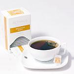 Чай Bavarian Mint Deli Pack