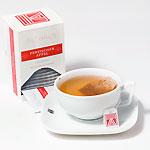 Чай Persischer Apfel Deli Pack