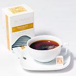 Чай Rooibush Strawberry Cream Deli Pack
