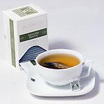 Чай Sencha Senpai Deli Pack