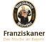Franziskaner, Францискайнер