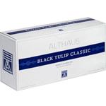 Althaus Grand Pack@ для чайников