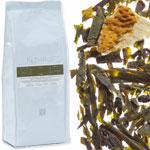 Чай Spring Tonic