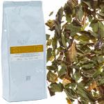 Чай Bavarian Mint