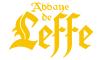 Leffe / Леффе