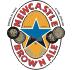 Newcastle Brown Ale / Ньюкастл Браун Эль