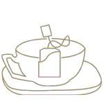 Пакетированный чай NikTea