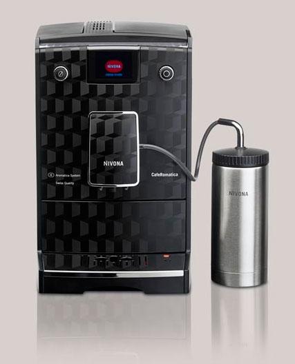 NIVONA Cafe romatica 788
