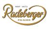 Radeberger / Радебергер