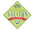 Salitos / Салитос