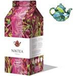 NR125 Свит Пурпур NikTea 100 гр. Фруктовый ароматизированный напиток